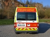 mtf-ford-transit-warnmarkierung-konturmarkierung - DIN14502-3