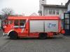 hlf-ff-obertshausen-konturmarkierung-reflexite-vc104-ece-104r