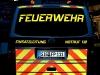 fw-pfullendorf_elw_heck