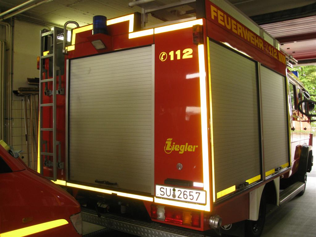 img_2407-large