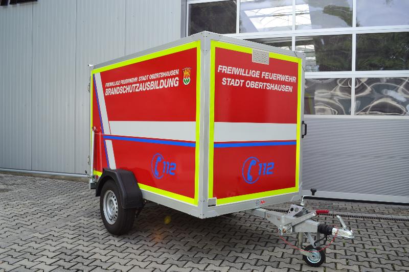 design112-ga-brandschutzerziehung-feuerwehr-obertshausen-warnmarkierung-5