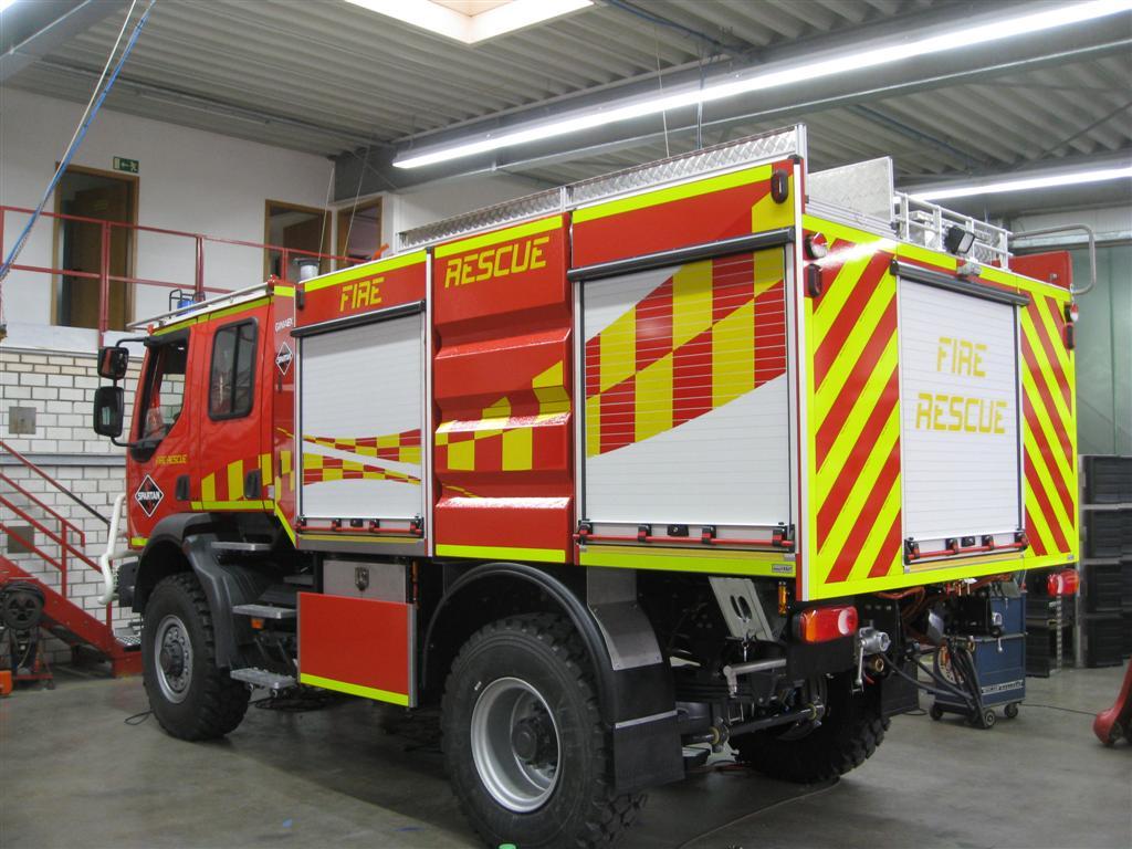 design112-gimaex-waldbrand-tlf-warnmarkierung