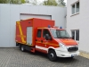 design112-gw-iuk-landkreis-rhein-sieg