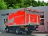 design112-feuerwehr-buehl-gw-atego-ral-3026-konturmarkierung-heck-large
