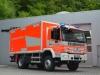 design112-feuerwehr-buehl-gw-ral-3026-konturmarkierung-front-large