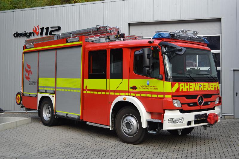 design112-hlf20-feuerwehr-bad-homburg-10