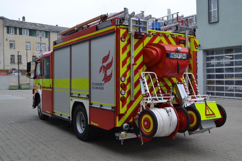 design112-hlf20-feuerwehr-bad-homburg-2