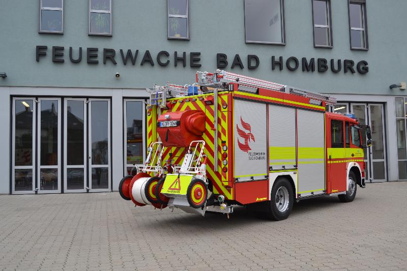 design112-hlf20-feuerwehr-bad-homburg-6