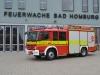 design112-hlf20-feuerwehr-bad-homburg-7