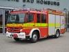 design112-hlf20-feuerwehr-bad-homburg-9