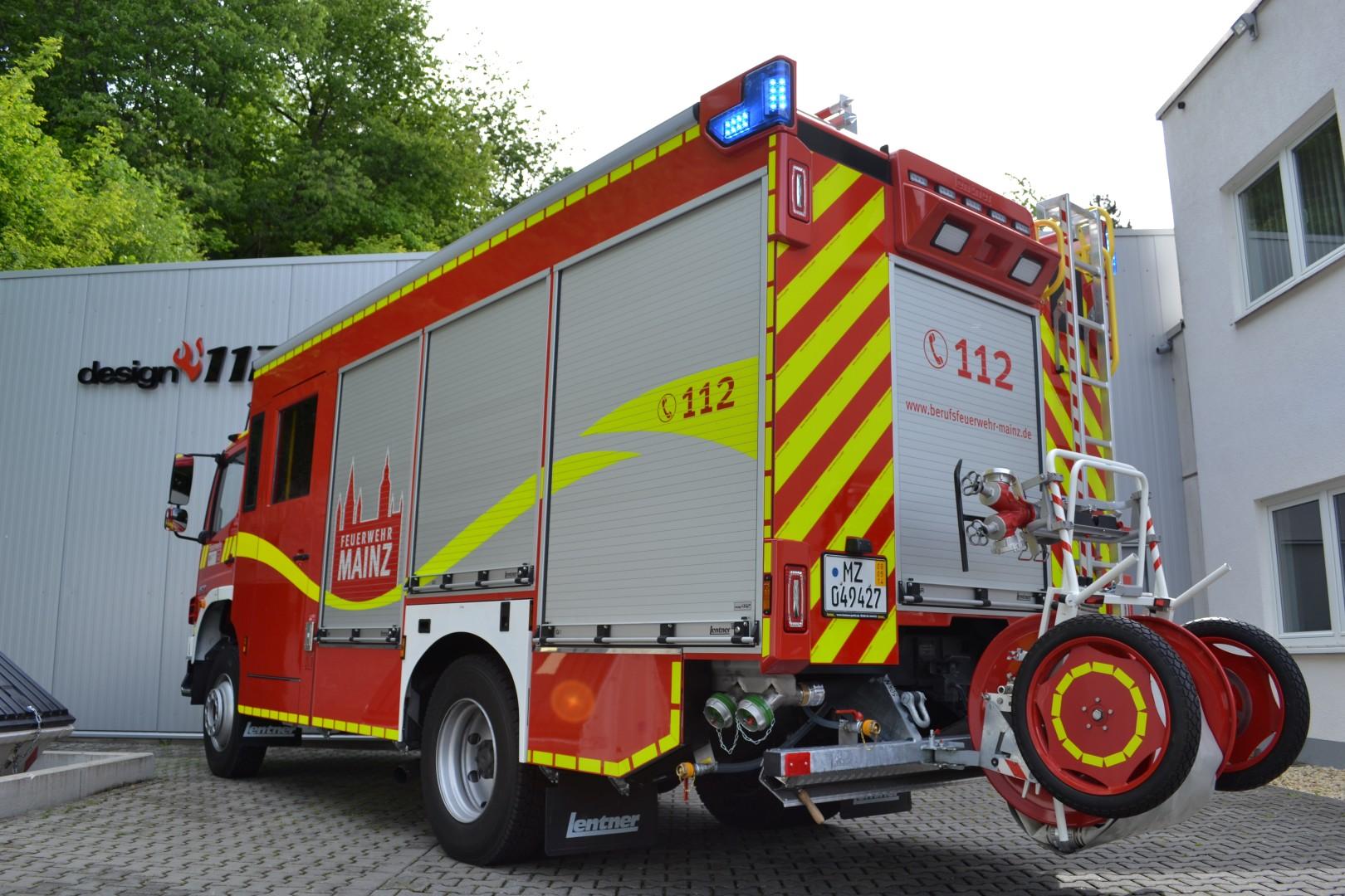 design112-feuerwehr-mainz-hlf-20-heck-large