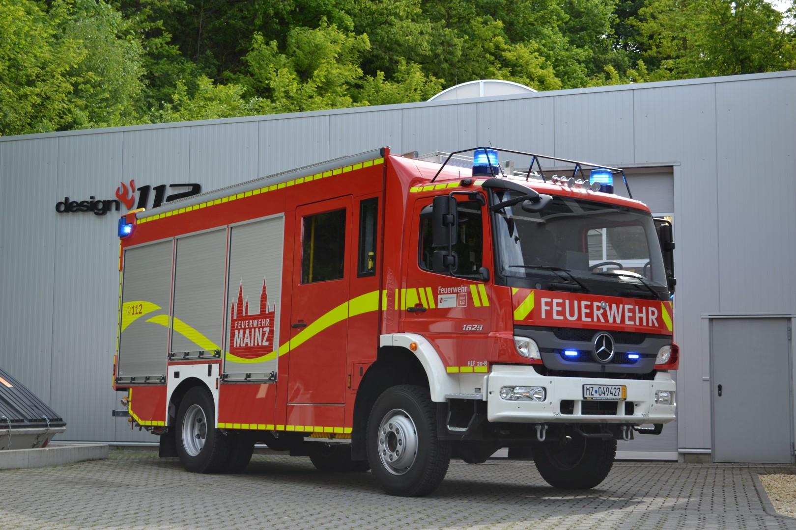design112-feuerwehr-mainz-hlf-konturmarkierung-large