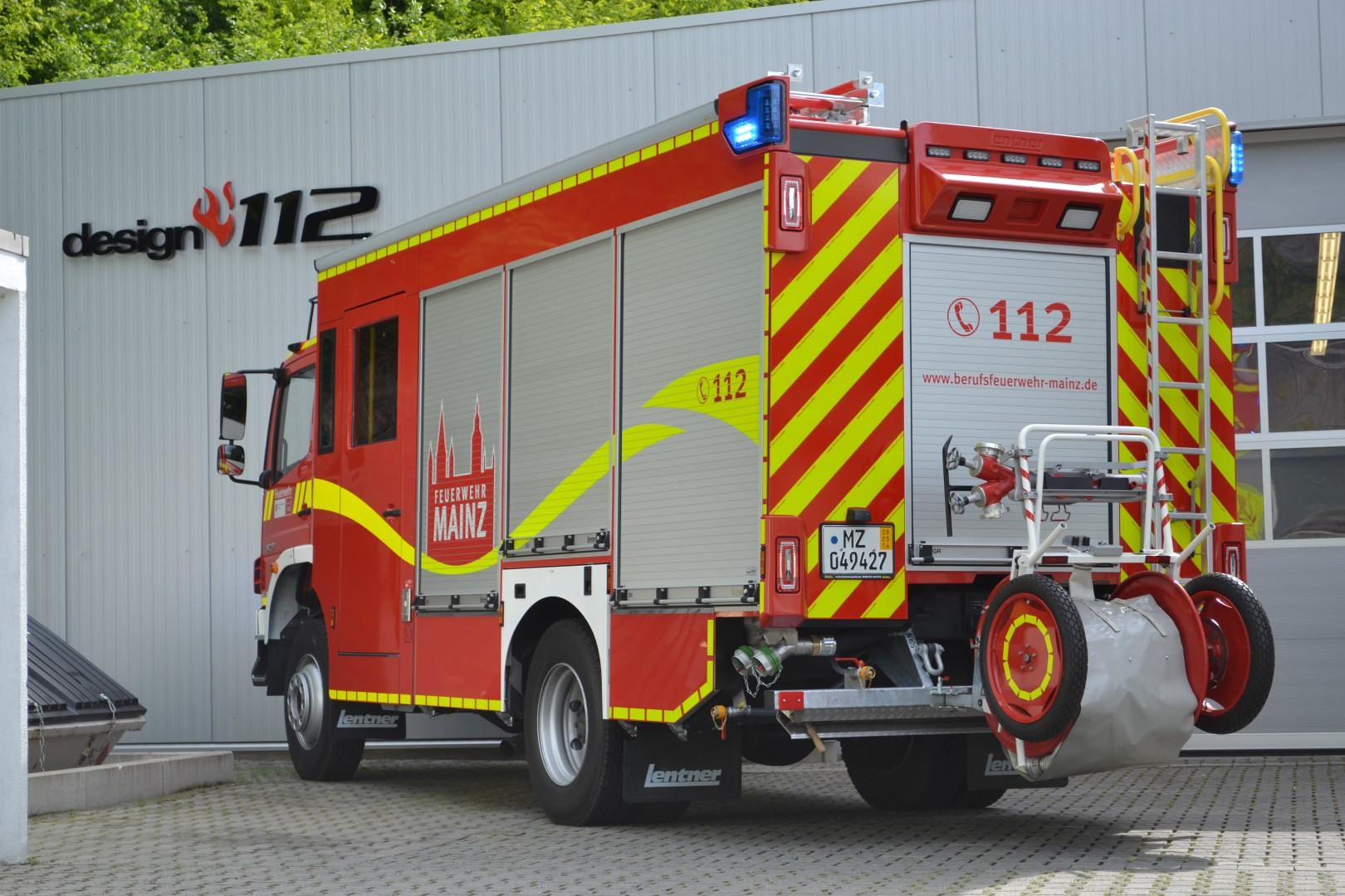 design112-feuerwehr-mainz-hlf20-warnmarkierung-large