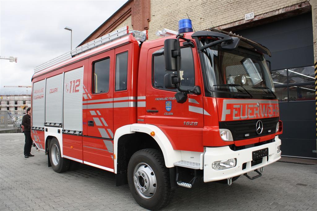 lf-eslarn-1