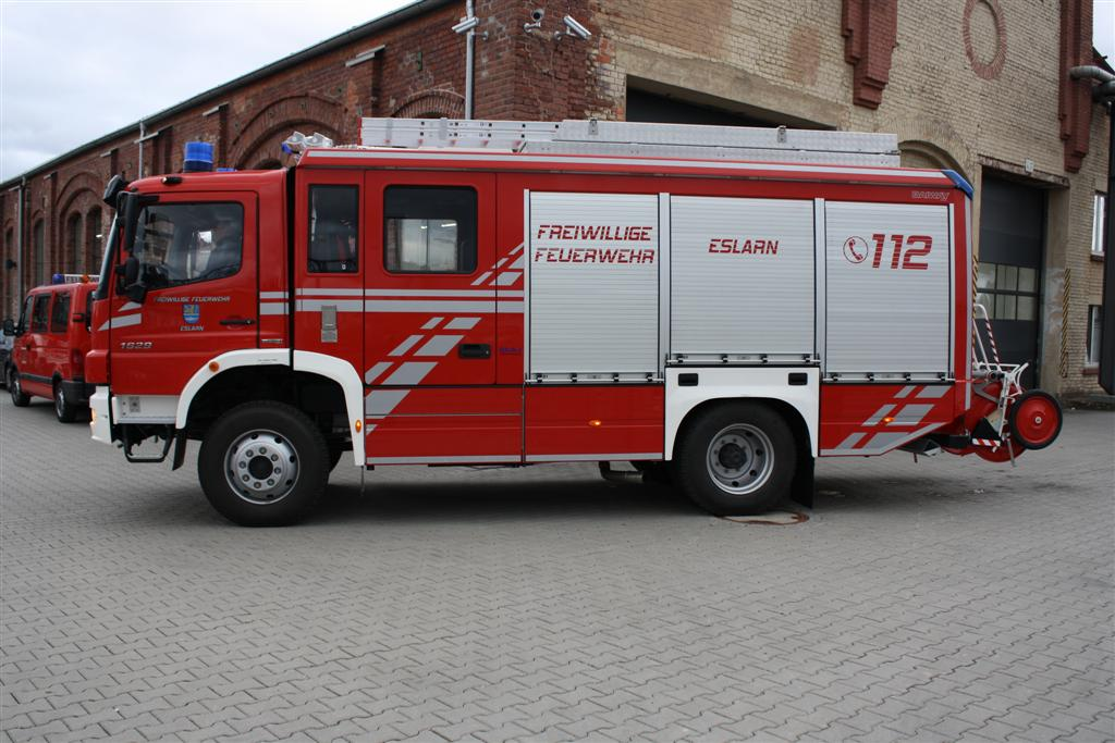 lf-eslarn-3