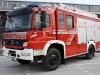 HLF 20/16 - FFW Walderbach