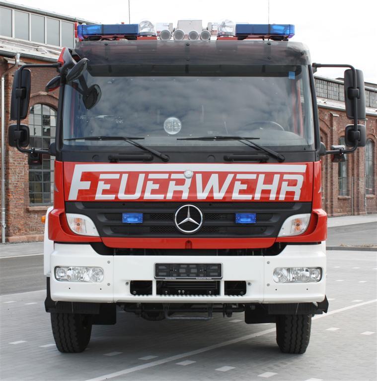 Ffw Walderbach