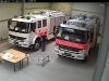 hlf-bf-wolfsburg-design112-ral-3026-1