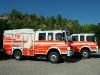 hlf-bf-wolfsburg-design112-ral-3026-2