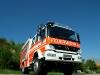 hlf-bf-wolfsburg-design112-ral-3026-3