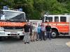 hlf-bf-wolfsburg-design112-ral-3026-5