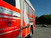 hlf-bf-wolfsburg-design112-ral-3026-6