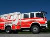 hlf-bf-wolfsburg-design112-ral-3026-9