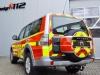 design112-kdow-feuerwehr-bad-soden-folie-ral-3000-warnmarkierung-rot-gelb-din14502-3