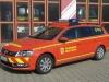 design112-kdow-vw-passat-feuerwehr-bruehl-warnmarkierungssatz-front