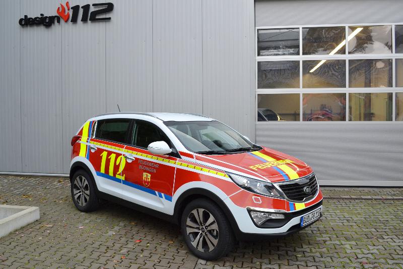design112-feuerwehr-buedingen-kdow-kia-sportage-gaps-ral3000