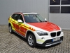 design112-feuerwehr-hofheim-bmw-x1-kdow