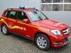 design112-kdow-berufsfeuerwehr-mainz-neues-design