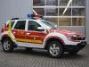 design112-fuerwehr-villingen-schwenningen-duster-seite