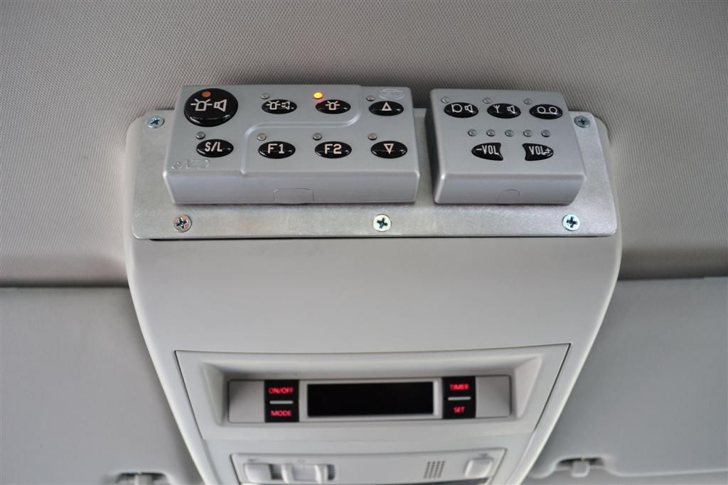 bedienteil-rtk-design112