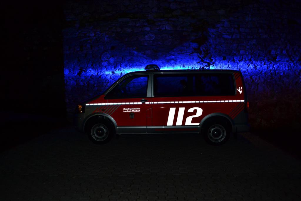 German-Police-Gaps
