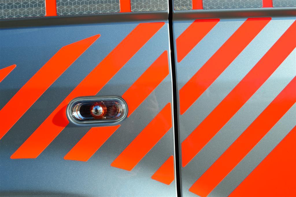 Detail-Folierung-design112
