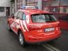 kdow-werkfeuerwehr-bosch-q5-linienmarkierung-scotchlite-580-eimg_4475-large
