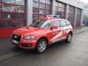kdow-werkfeuerwehr-bosch-q5-linienmarkierung-scotchlite-580-elinienmarkierung-scotchlite-580e-img_4473-large