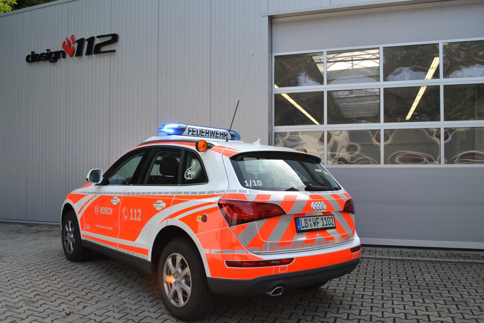 design112-werkfeuerwehr-bosch-audi-q5-folie-ral3026-warnmarkierung-22-large