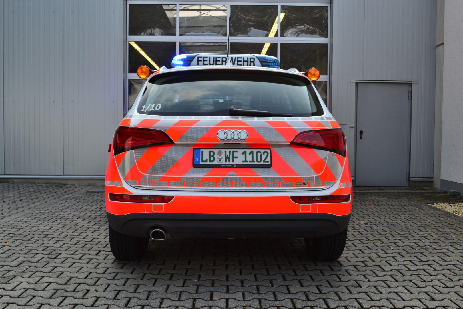 design112-werkfeuerwehr-bosch-audi-q5-folie-ral3026-warnmarkierung-38-large