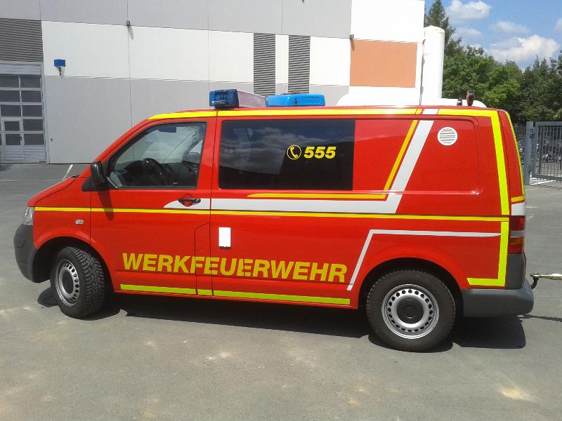 werkfeuerwehr-ceramtec-warnmarkierung-design112-1