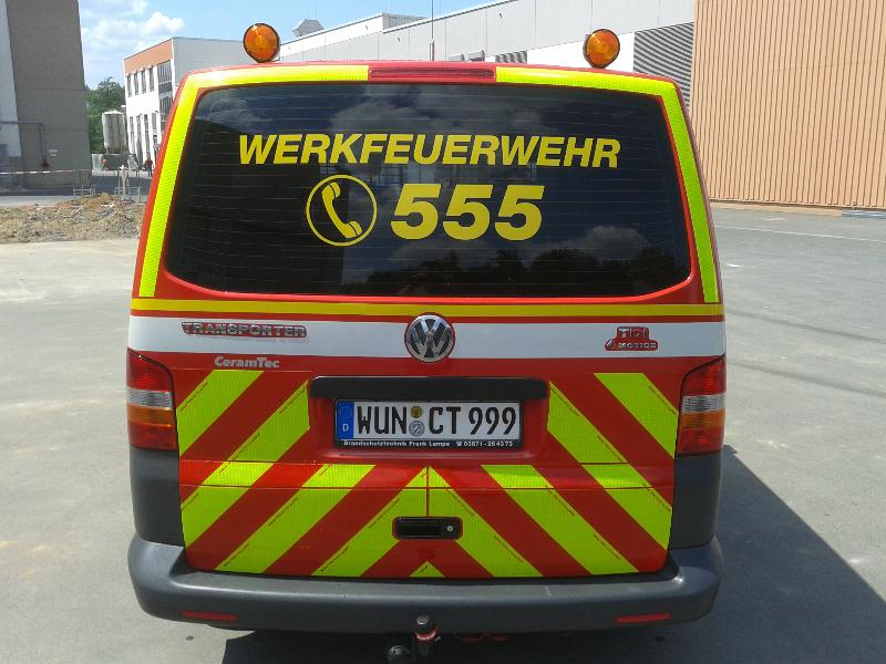 werkfeuerwehr-ceramtec-warnmarkierung-design112-2