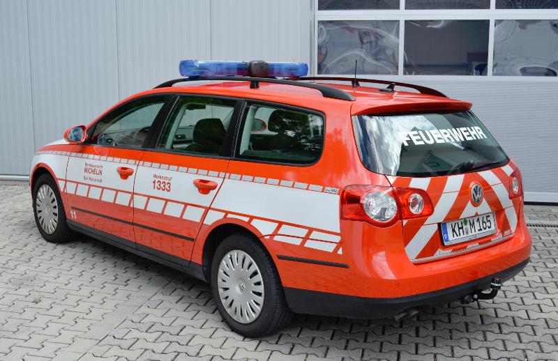 design112-werkfeuerwehr-michelin-kdow-4-warnmarkierung-vw-passat