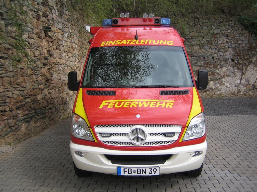 elw1-fw-badnauheim_front1