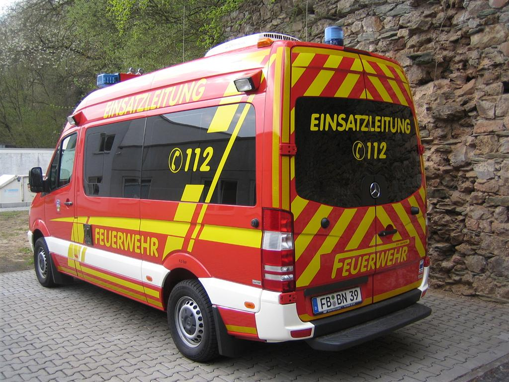 elw1-fw-badnauheim_heck