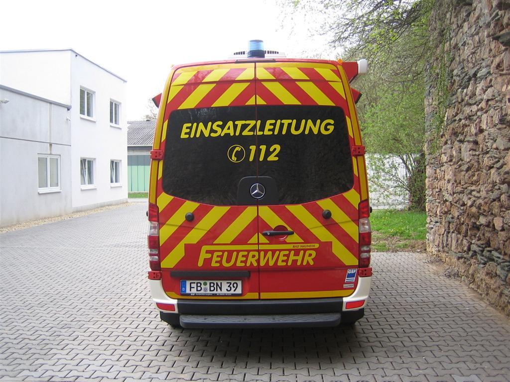 elw1-fw-badnauheim_heck2
