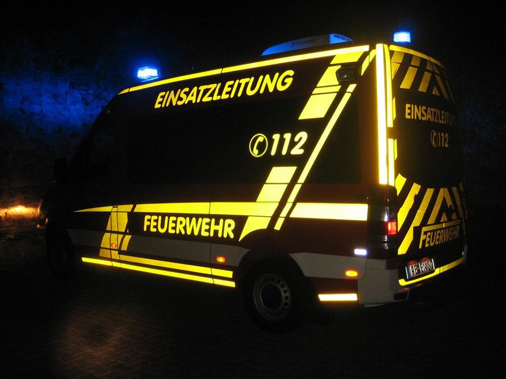 elw1-fw-badnauheimnacht_seite