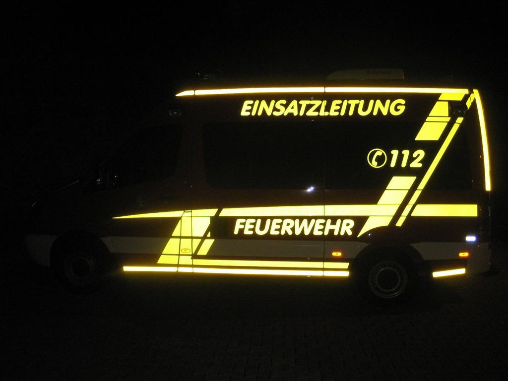 elw1-fw-badnauheimnacht_seite2