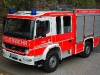 lf10-6_fw-wiesbaden_vorne-links-large