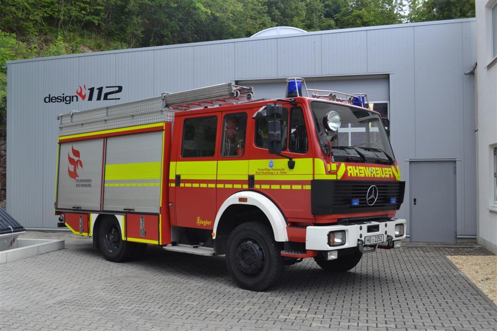 lf16-feuerwehr-bad-homburg-din-14502-3-design112